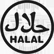 Haifa Dattes